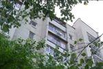 Луцкая мэрия продала квартиру с коммунальной задолженностью (видео)