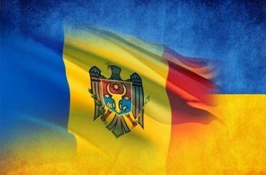 """Молдова ввела квоты на украинскую """"молочку"""" и мясо до конца года"""