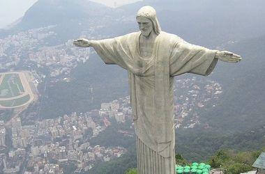 """Невзоров высмеял инициативу """"властей"""" Крыма возвести на Ай-Петри гигантскую статую Христа"""