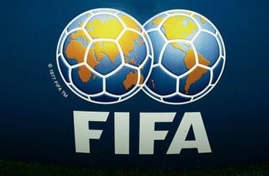 Сборные Косово и Гибралтара приняты в ФИФА
