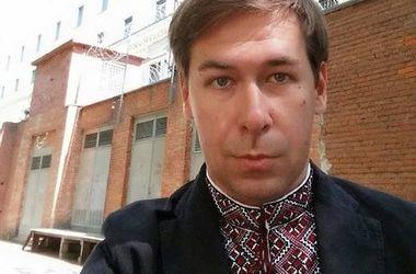 Адвокат Савченко: Если вышиванка оскорбляет чьи-то чувства, пусть ходят насквозь оскорбленные