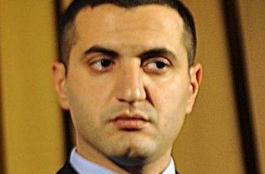 Экс-министр обороны Грузии стал фигурантом коррупционного скандала в Израиле