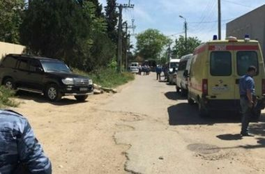Бой в Дагестане: убиты двое полицейских и четверо боевиков