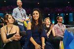 """<p><span>Джамала выступила в финале """"Евровидения"""" с песней """"1944"""". Фото:<span>facebook.com/jamalaoffici</span></span></p>"""