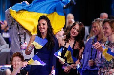 """Победа Джамалы на """"Евровидении"""" приближает освобождение Крыма, - Чубаров"""