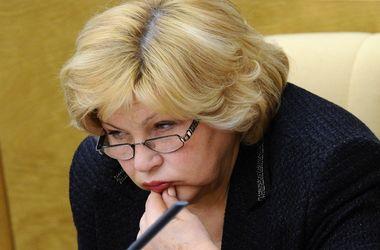 """В Госдуме России отреагировали на победу Джамалы в """"Евровидении"""""""