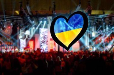 """На """"Евровидении"""" в 2017 году не должно быть видно разницы между Киевом и Стокгольмом – Турчинов"""