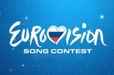 """Россия может отказаться от участия в """"Евровидении"""" в 2017 году"""