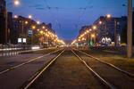 <p>Фото: zydog.livejournal.com</p>