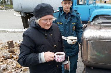 Российская чиновница рассказала о куче проблем в Крыму