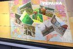 Как бюджетно и качественно отдохнуть в Украине  (видео)