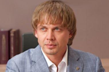<p>Одесский правозащитник. Фото:strana.ua</p>