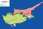 "<p>Кипр может объединиться. Карта:<span class=""irc_ho"" dir=""ltr"">zn.ua</span></p>"