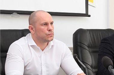 """Не за то воевал: Кива не хочет быть """"удобным"""" для грузинских начальников"""