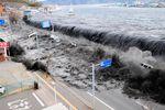 "<p>К 2060 году миру грозят катастрофические наводнения.Фото:<span class=""irc_ho"" dir=""ltr"">politeka.net</span></p>"