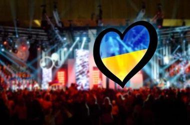 """""""Евровидение-2017"""" обойдется Украине недорого – советник министра"""