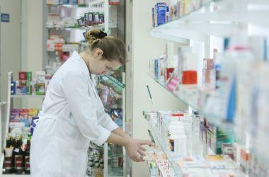 Импортные лекарства в Украине могут подешеветь
