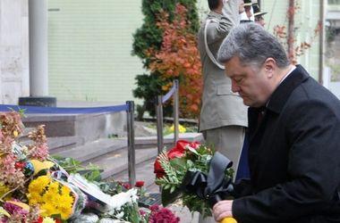 На цветы для политиков за месяц ушло почти 400 тысяч грн из бюджета Украины