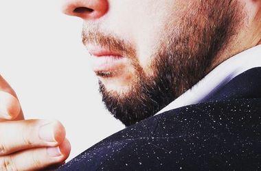 <p>От перхоти страдает почти 50% населения в мире.Фото: instagram.com</p>