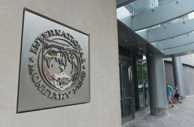 Украине грозят новые задержки с траншем МВФ – Fitch