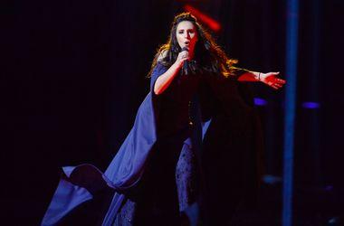 ТОП-5 лучших песен Евровидения-2016 (видео)