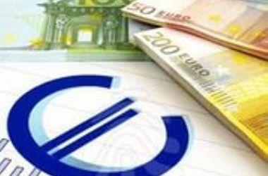 Европейцы в 2016 году планируют инвестировать в Украину 800 млн евро