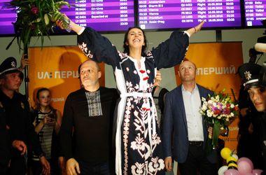 Мэр Херсона тоже готов провести Евровидение-2017