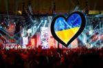 """<p>""""Евровидение-2017"""" пройдет в Украине.</p>"""