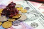 <p>Инфляция и сырьевые цены надавят на украинскую нацвалюту. Фото из архива</p>