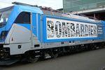 <p>Фото с сайтаbombardier.com</p>