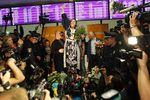 """<p>Победительница """"Евровидения-2016"""" Джамала. Фото: AFP</p>"""