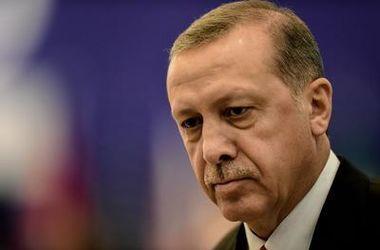 Президент Турции лично поздравил Джамалу с победой на