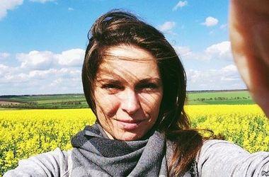 Подозреваемую в терроризме россиянку выпустили из СИЗО в Киеве