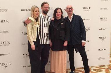 Пришло время для интеллектуальной моды: ТОП-18 тезисов мировых fashion-экспертов
