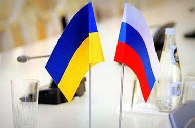 """Россия потребует с Украины """"долг Януковича"""" через МВФ"""