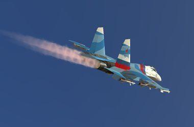 Британские истребители перехватили у границы с Эстонией военные самолеты РФ