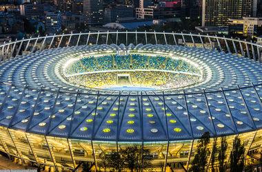 Борьба за Евровидение-2017: какие концертные площадки могут принять конкурс