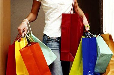 Потребителей в Украине накрыла волна пессимизма