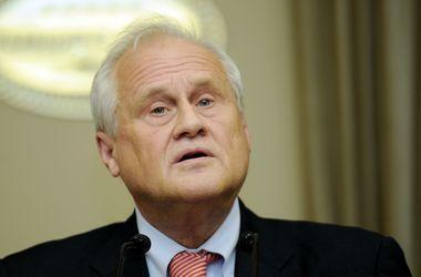 Вопрос об амнистии на Донбассе отложен - ОБСЕ
