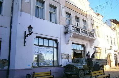 В центре Ужгорода произошла перестрелка с участием депутата горсовета и помощника другого депутата