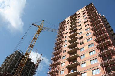 В Харькове появятся новые микрорайоны и сотни домов