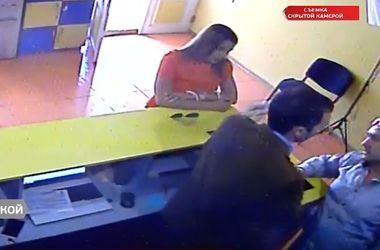 В центре Одессы врач избил двоих человек из-за парковки