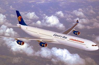 На борту пропавшего самолета EgyptAir были граждане разных стран