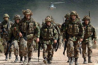 НАТО пока не будет выводить войска из Афганистана - The Washington Post