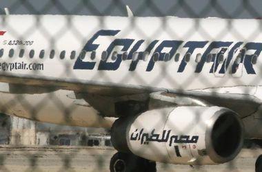 Обнаружено место падения Airbus A320 - СМИ