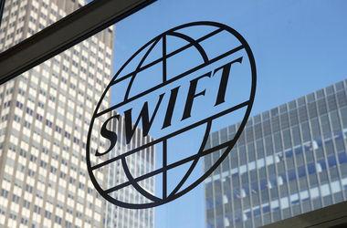 США усиливают контроль над SWIFT