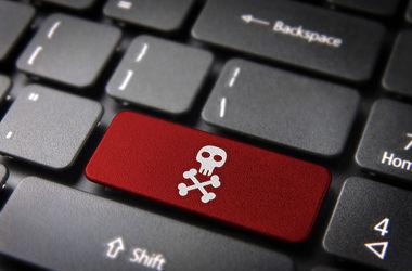 <p>В Украине вновь начинают борьбу с пиратством. Фото: inosmi.ru</p>