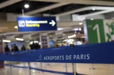 В Airbus подтвердили пропажу лайнера и принесли извинения