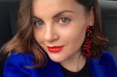 Жена Игоря Николаева поделилась фотографией 8-месячной дочери (фото)