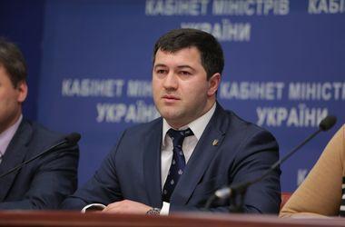 Южанина: Могу только догадываться, почему комитет не рекомендовал уволить Насирова
